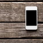 【iPhoneユーザー必見】覚えておきたいiPhoneの裏技3選