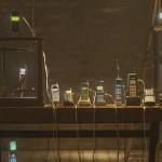 【圧巻!】過去30年間に販売された携帯電話30台で奏でる音楽がスゴすぎる(( ;゚Д゚))