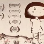 【シェア拡散激望】アニメ大賞を受賞した日本人学生の作品が原発ネタのために一切日本で話題に上がらない!!!