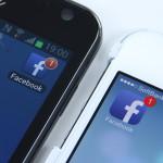 【facebook便利機能】たくさん送られてくるイベント招待を主催者に内緒で削除する方法